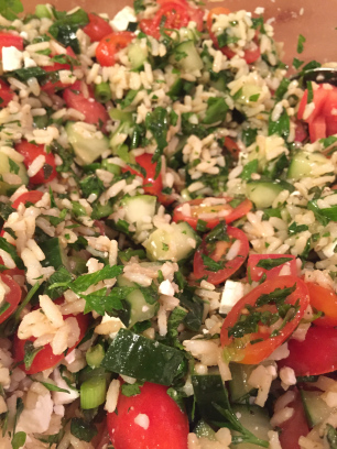 brown-rice-tabbouleh-2