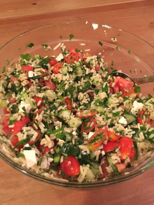 brown-rice-tabbouleh