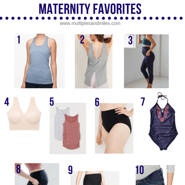 Maternity Favorites.png
