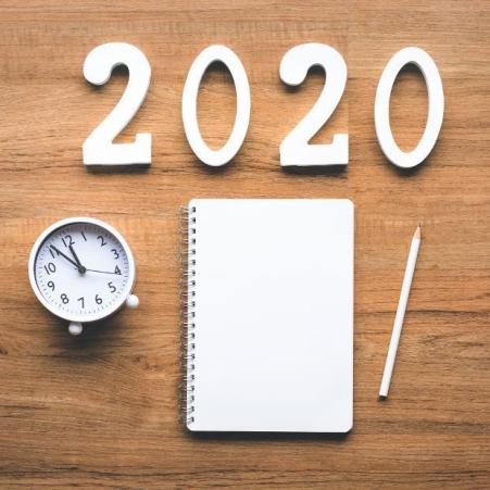 2020 Goals.jpg